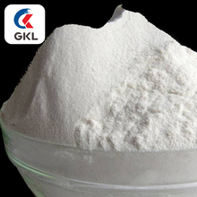 water retention Cellulose hpmc construction grade