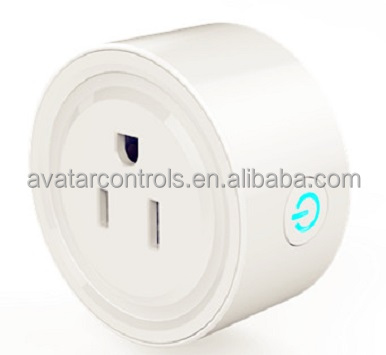 Support Echo german electrical plug and socket for wholesale
