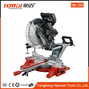 Slide Compound Mitre Saw Power Tools