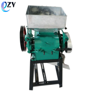 Popular Flaker Mill Machine/flaking Mill For Oat,Bean,Peanut,Wheat,Corn (whatsapp:0086 15039114052)