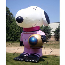 outdoor decoration inflatable snoopy christmas outdoor decoration inflatable snoopy christmas suppliers and manufacturers at alibabacom