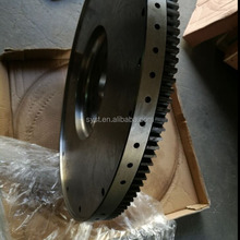 ISDe Factory Directly Selling Engine Flywheel 5313586