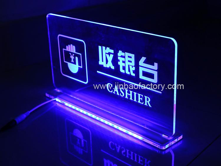 Acrylic LED business.jpg