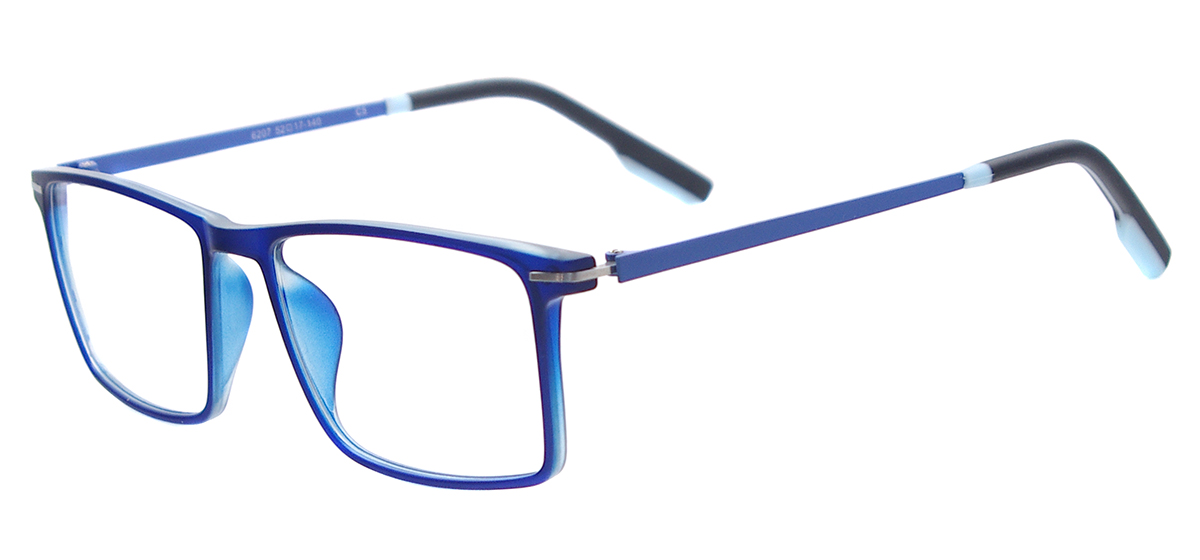 3a8a3fd704 Please select following lenses to order prescription glasses. We will cut  the lens and install it into the frame.