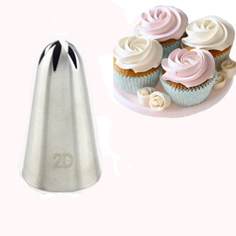 Garden Tools Cake Decorations