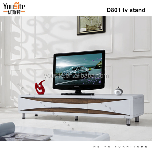100+ ideas Rooms To Go Living Room Packages With Tv on www.vouum.com
