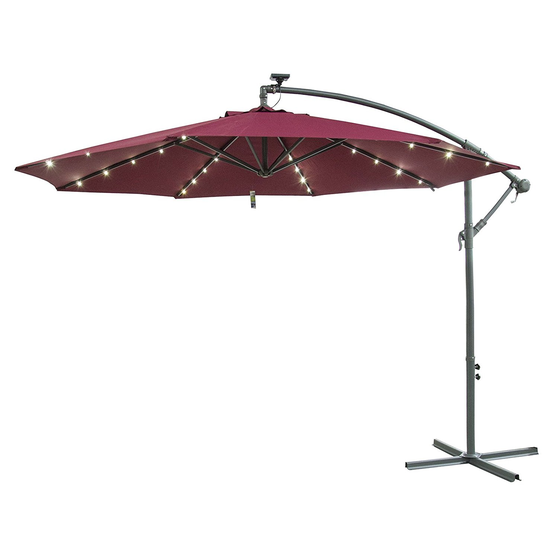outdoor computer design umbrella homemade with lights lighting of home ideas hd wallpaper patio