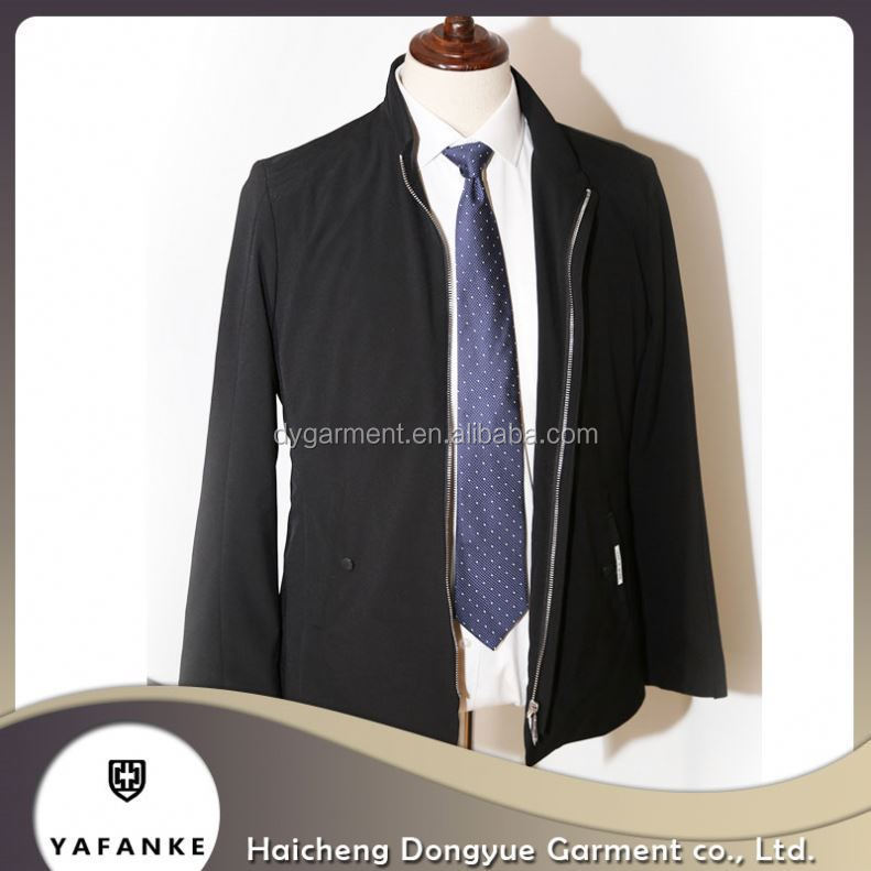 Discount product customized female skin suit for men