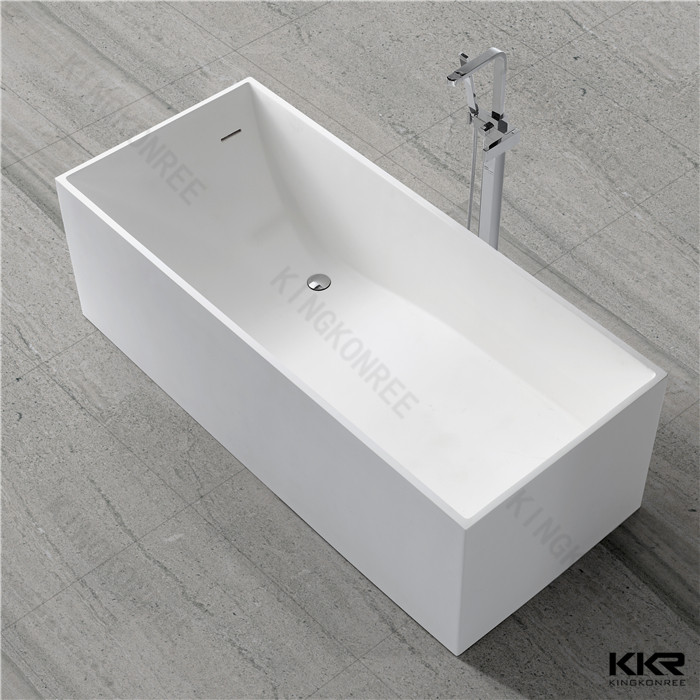 Wonderful 5 Foot Freestanding Tub Ideas - Exterior ideas 3D - gaml ...