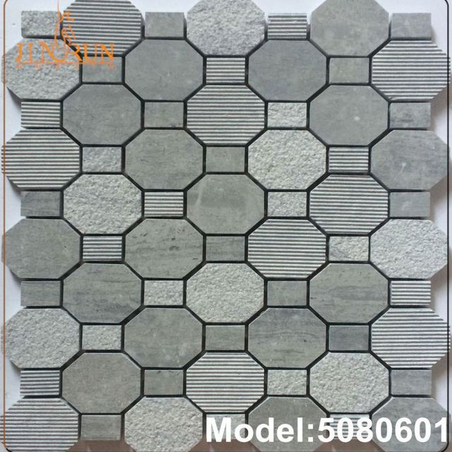 Best Price China White Marble 12x12 Floor Tile Home Decor