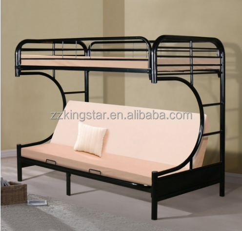 Folding Sofa Cum Bunk Bed Designs Suppliers And Manufacturers At Alibaba