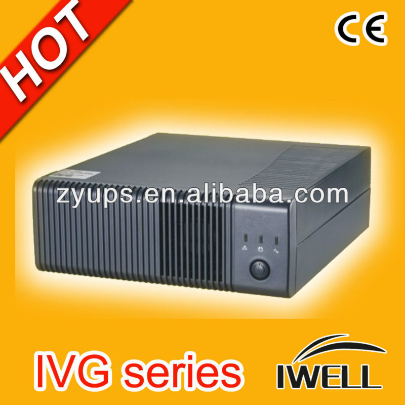 Solar inverter or inverex UPS 300w-1200w Homeage Use