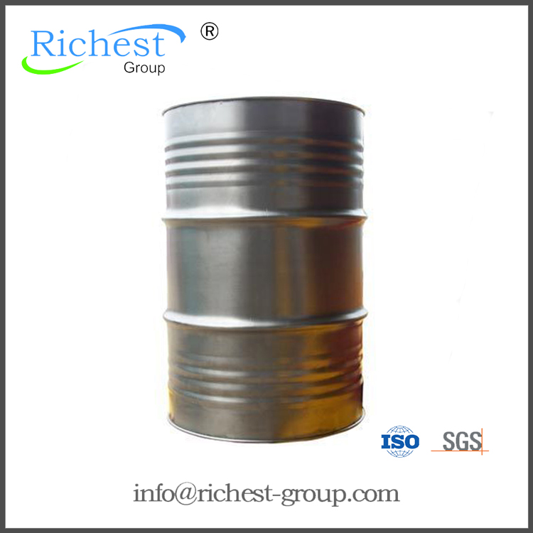 Best selling raw material Ethyl Acetate prices