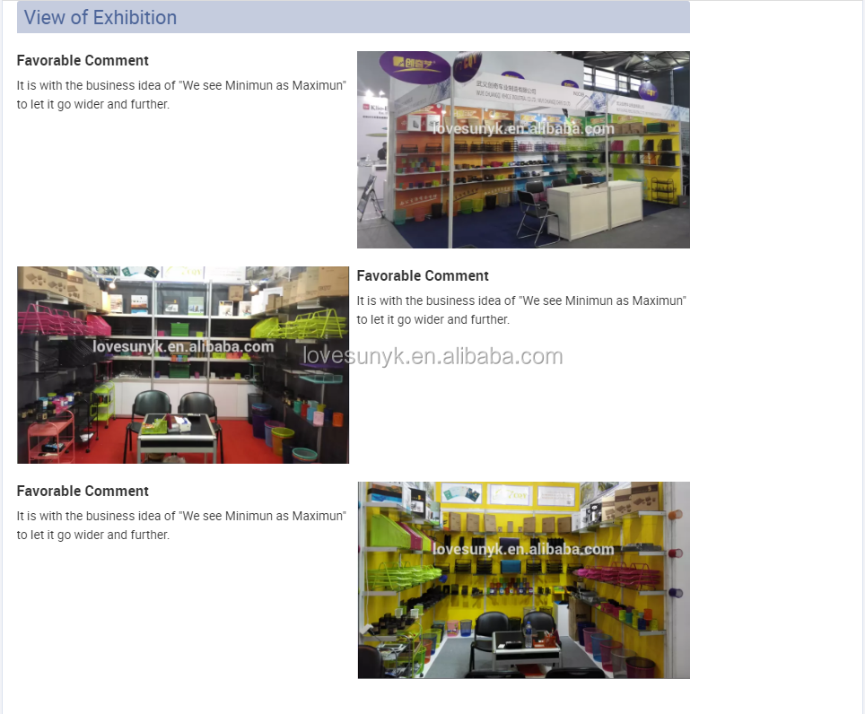 Metalen mesh office gift ijzer desktop mesh office briefpapier voor kantoor schoolbenodigdheden set