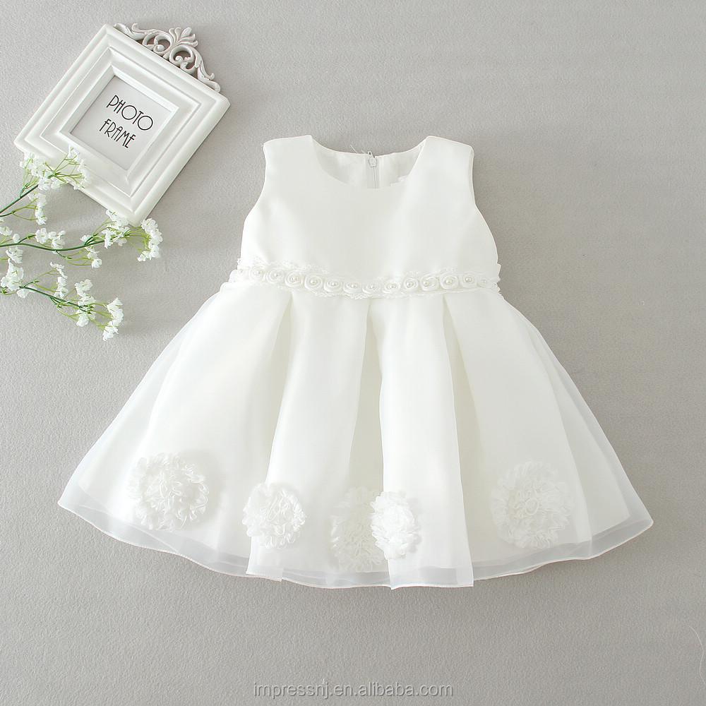 Baby Mädchen Kleid Taufe Taufe Kleider Blume Mädchen Kleid Buy Blume Mädchen Kleidbaby Mädchen Taufe Kleidertaufe Kleider Product On Alibabacom