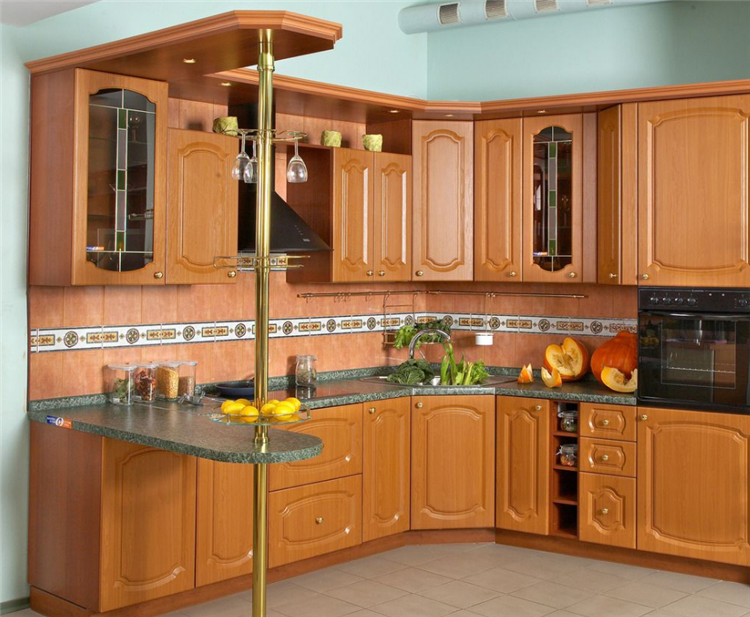 Home And Kitchen Furniture In Gujrat Pakistan With Kitchen ...