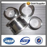 Custom-made OEM precision CNC machining good quality good service machining centers