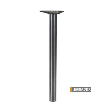 Beau Height Adjustable Desk Legs Metal Legs For Tables   Buy Table Legs  Wholesale,Metal Legs For Tables,Metal Table Legs Product On Alibaba.com