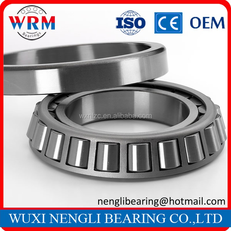 Bearing 32015 Taper Roller bearings for Auot Part