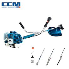 Ccm 41.5cc 4 In 1 Multifunctionele 1E40F-5A Bosmaaier Gras Tarwe Snijmachine India <span class=keywords><strong>Prijs</strong></span>