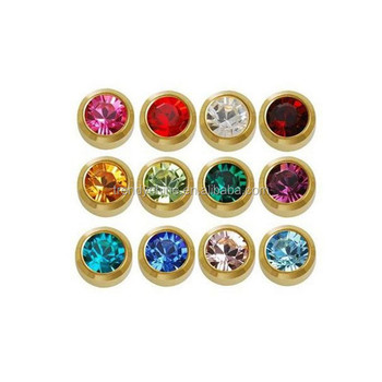 Factory Price Women S Gold Stainless Steel Magnetic Earrings Philippines