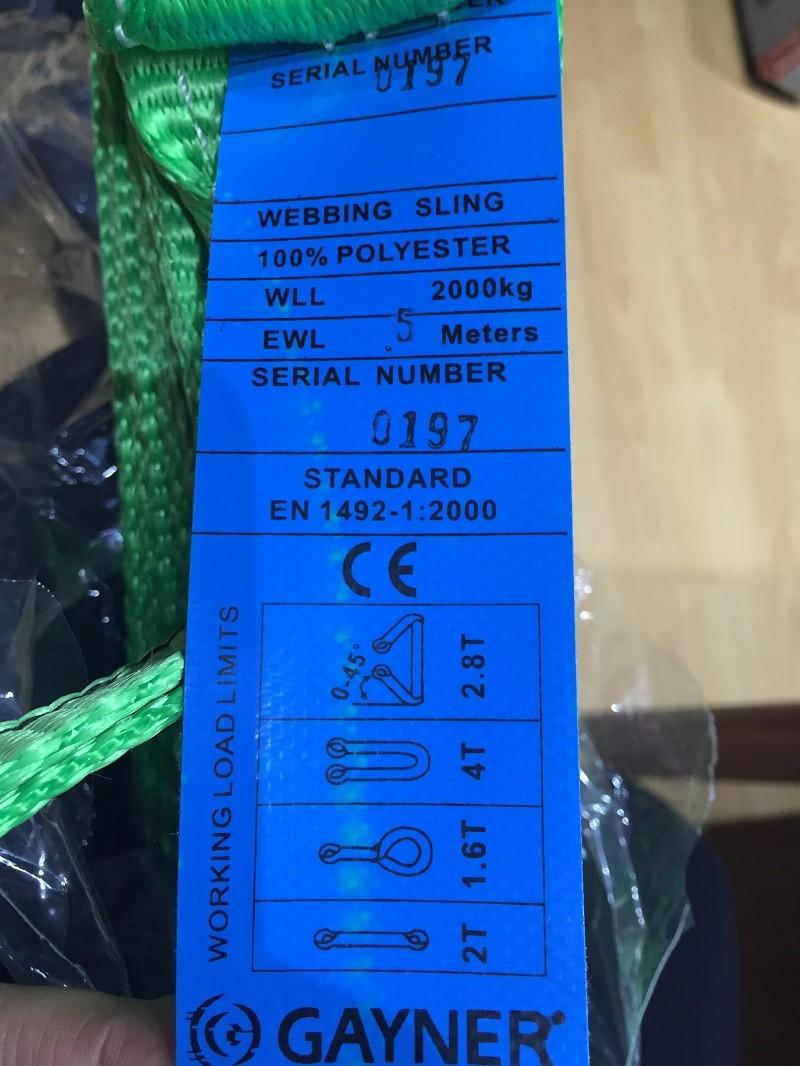 50mm300mm polyester lifting webbing sling buy 50mm