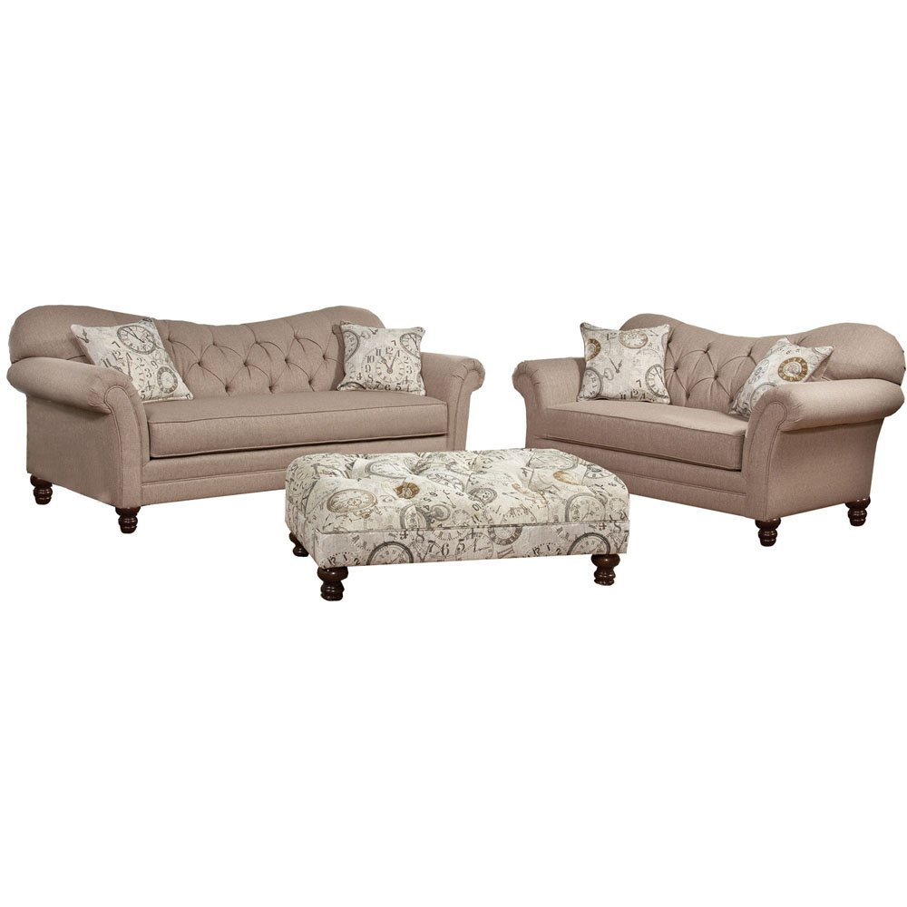 Cheap 7 Piece Living Room Furniture Sets Find 7 Piece Living Room