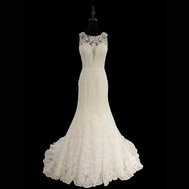 catálogo de fabricantes de vestidos de novia turco de alta calidad y