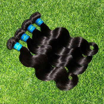Best Selling Double Drawn Silky Remy Peruvian Hair,Queen 300 Grams 6a Virgin Hair,Two Tone Philippines Hair Weave Bundle