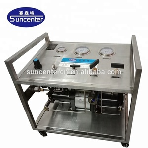 China heat pump equipment wholesale 🇨🇳 - Alibaba