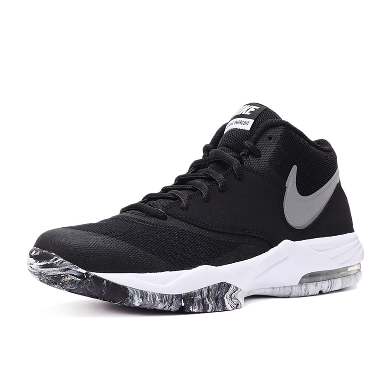 pas cher pour réduction 81642 493bf bellapesto: Nike Shoes 2016 Basketball thehoneycombimaging.co.uk