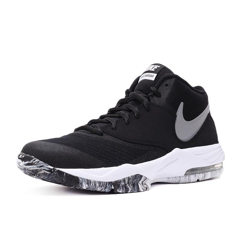 pas cher pour réduction 35e38 c42e5 bellapesto: Nike Shoes 2016 Basketball thehoneycombimaging.co.uk