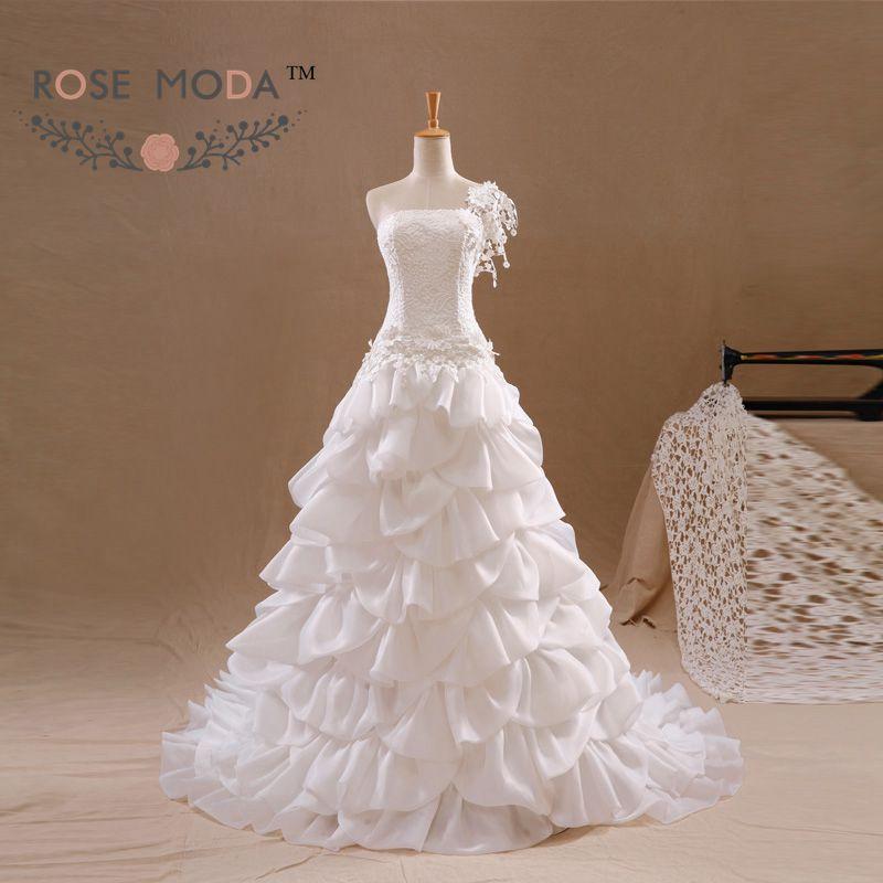 Macy S Wedding Gowns: Popular Wedding Dresses Macys-Buy Cheap Wedding Dresses