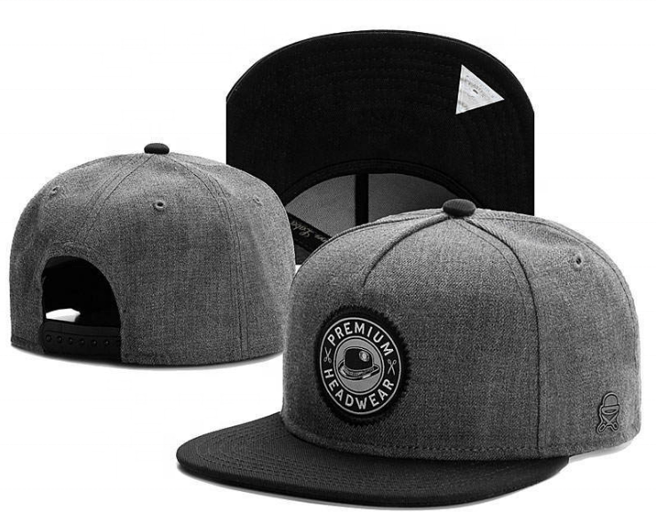 <strong>New</strong> style 6-panel snapback <strong>hat</strong> with 3D embroider sports cap and sublimation gorras