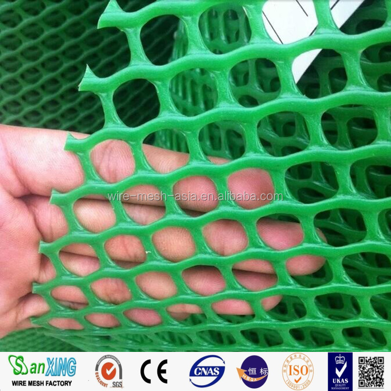 2015 New Lowes Wire Mesh Panel Fencing Welded Wire Mesh