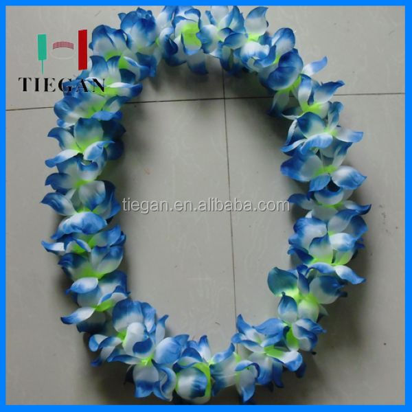 Graduation lei graduation lei suppliers and manufacturers at graduation lei graduation lei suppliers and manufacturers at alibaba mightylinksfo Images