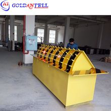 Custom Size Automatic Remote Hydraulic Roadway Safety Road Blocker , Safety Parking Blocker , Safety Car Blocker