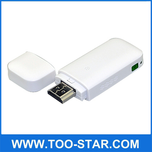 WIFI Display Dongle pocket wifi 3g usb dongle wifi Display Dongle for mobile, Laptop,Android TV