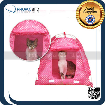 Small Animal Pop Up Tent Pink Pet Home Cute Outdoor Stand Up Tents  sc 1 st  Alibaba & Small Animal Pop Up Tent Pink Pet Home Cute Outdoor Stand Up Tents ...