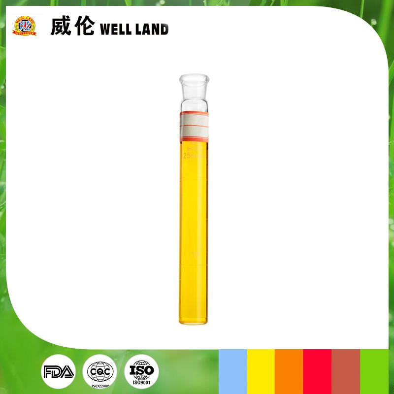 naturel gardnia jaune fromage extrait comestible compos couleur colorant pour ptisserie - Colorant Patisserie