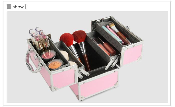 makeup case (9)
