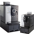 Multi-funtional popular espresso coffee machine