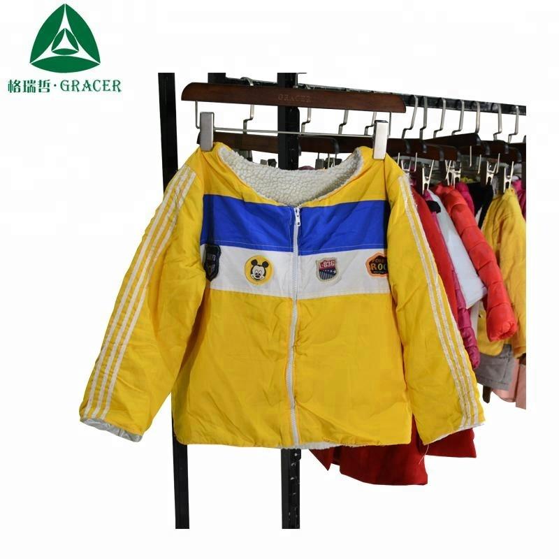 21e319102 Baby Clothing Bundle