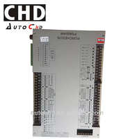 IN001 porcheson computer controller # for PS960AM for plastic injection moulding machine