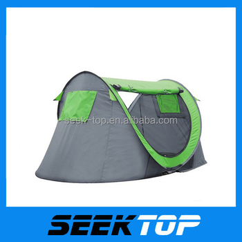 4 season Wide application good market pop up tent c&ers  sc 1 st  Alibaba & 4 Season Wide Application Good Market Pop Up Tent Campers - Buy ...