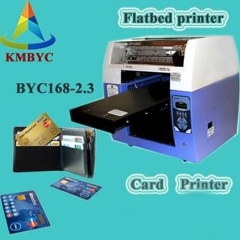 Pvc card printerbusiness card printing machinemetal cards pvc card printerbusiness card printing machinemetal cards printing reheart Image collections