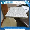 YOGOON TECHNOLOGY prices of aluminum roof panels