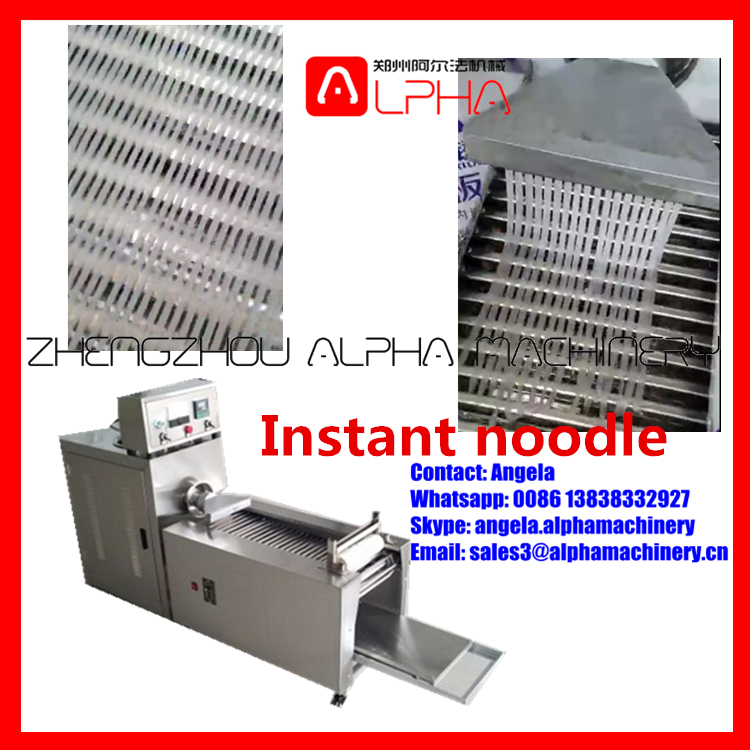 Vietnaseme Pho Noodle Making Machine/Flat Rice Noodles Machine