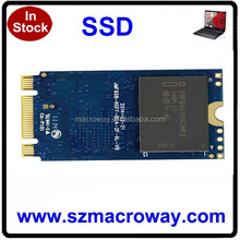 Hot sale Sata 2.5 60 Gb Ssd Hard Disk Drive in stock