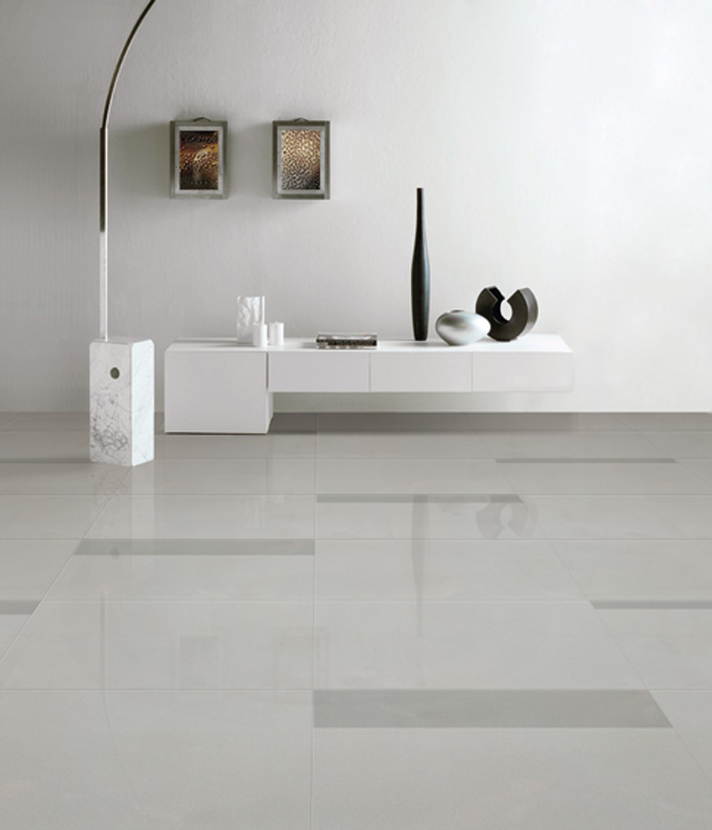 Eiffel grey polished porcelain floor tiles 600x600 for wall buy eiffel grey polished porcelain floor tiles 600x600 for wall dailygadgetfo Gallery